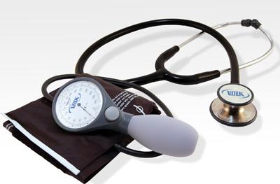medical-tool