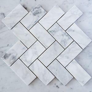 buy-tiles