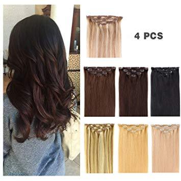 hair-extension-clip.jpg