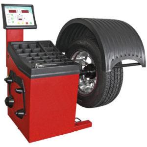 wheel-balance
